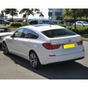ATTELAGE BMW SERIE 5 GT 2013- (GRAN TURISMO F07GT) - RDSO demontable sans outil - WESTFALIA
