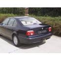 ATTELAGE BMW Serie 5 Berline 1996-2003 (E39) - RDSO demontable sans outil - attache remorque WESTFALIA