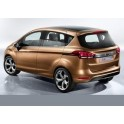 ATTELAGE FORD B-MAX 2012- - RDSO demontable sans outil - attache remorque WESTFALIA