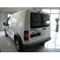 ATTELAGE FORD Transit Connect 2002 (Type PT,PU,PH,PJ Court et Long) - attache remorque WESTFALIA