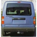 ATTELAGE FORD TOURNEO 2006- - Rotule equerre - attache remorque WESTFALIA