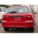 ATTELAGE HONDA Civic 2000-2003 (5 portes ) - Rotule equerre - attache remorque WESTFALIA