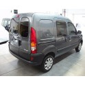 ATTELAGE RENAULT KANGOO 2013- (Court et Long et Multispace) - Rotule equerre - attache remorque WESTFALIA